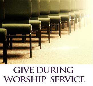 Giving-Img-worship-service