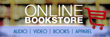 Home-Quicklinks-bookstore