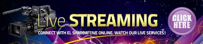 LiveStreaming_at_ElShaddai