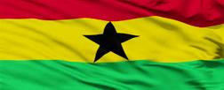 FLAG_GHANA