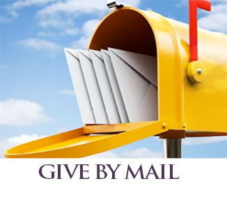 Giving-Img-bymail