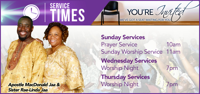 Services_times