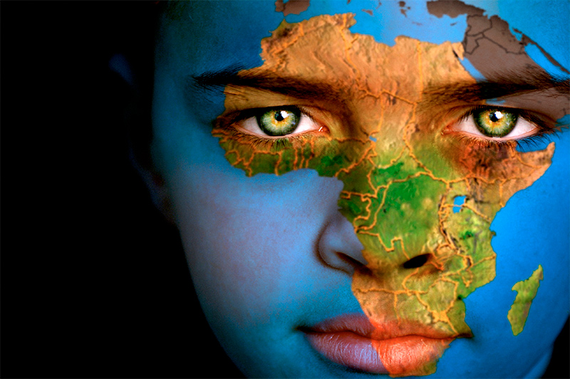 africa-face